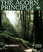 The Acorn Principle Audio Cassette Edition