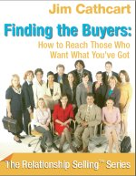 Finding the Buyers ebook