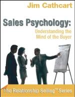 Sales Psychology ebook